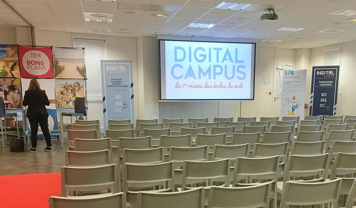 hackathon digital campus sncf