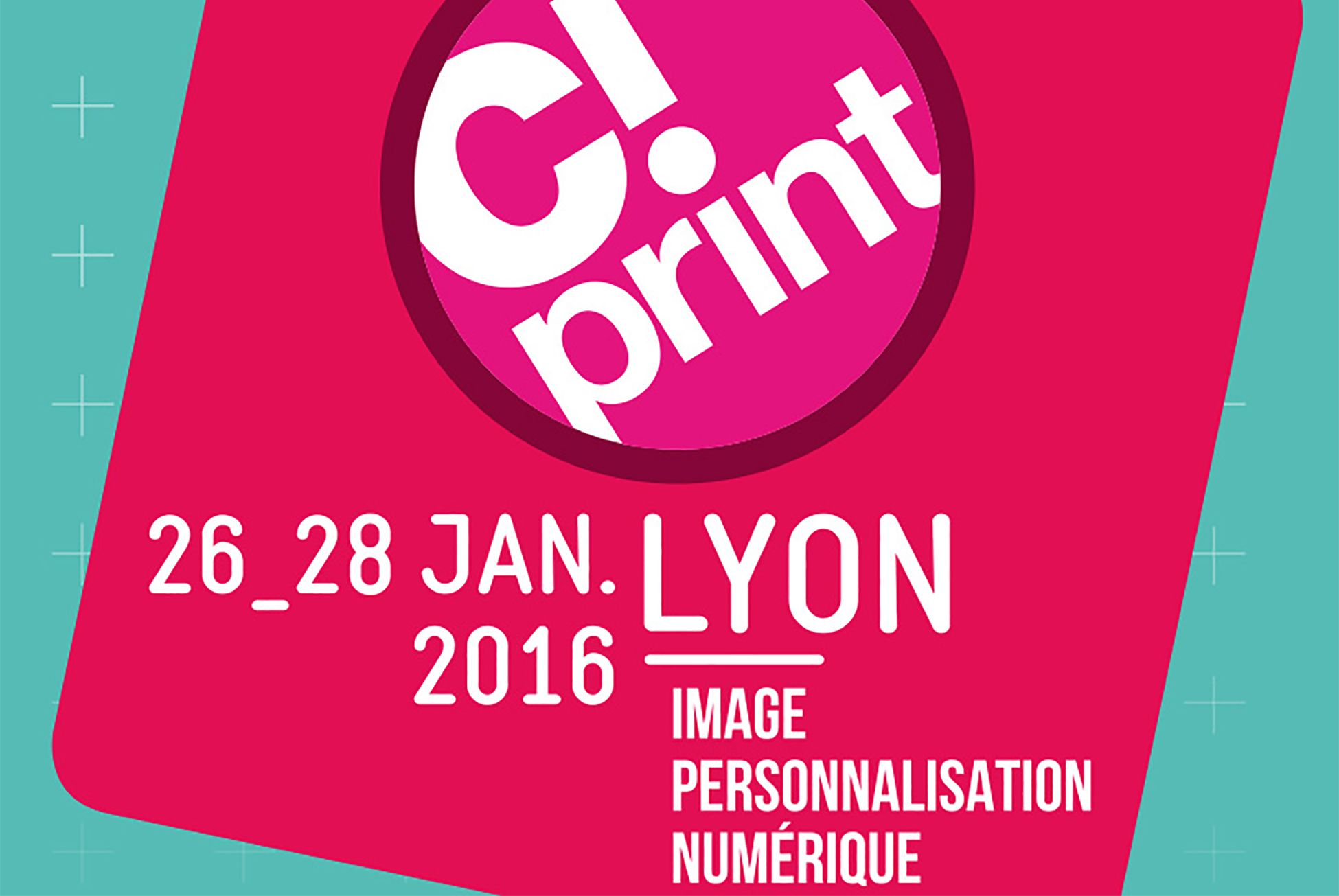salon communication cprint lyon