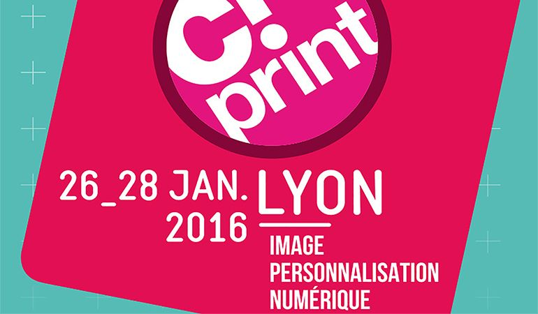 salon cprint ctco a lyon